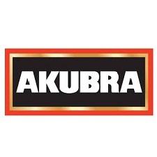 """a:2:{i:0;s:6:""""AKUBRA"""";i:1;s:0:"""""""";}"""