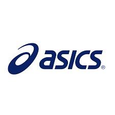 """a:2:{i:0;s:5:""""ASICS"""";i:1;s:0:"""""""";}"""