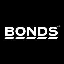 "a:2:{i:0;s:5:""BONDS"";i:1;s:0:"""";}"