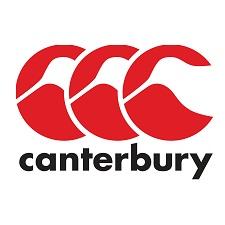 "a:2:{i:0;s:10:""CANTERBURY"";i:1;s:0:"""";}"