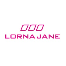 "a:2:{i:0;s:10:""LORNA JANE"";i:1;s:0:"""";}"