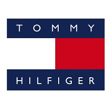 "a:2:{i:0;s:14:""TOMMY HILFIGER"";i:1;s:0:"""";}"