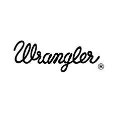 "a:2:{i:0;s:8:""WRANGLER"";i:1;s:0:"""";}"