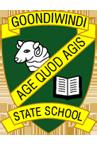 Goondiwindi State Primary School