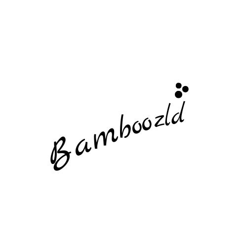 Bamboozld