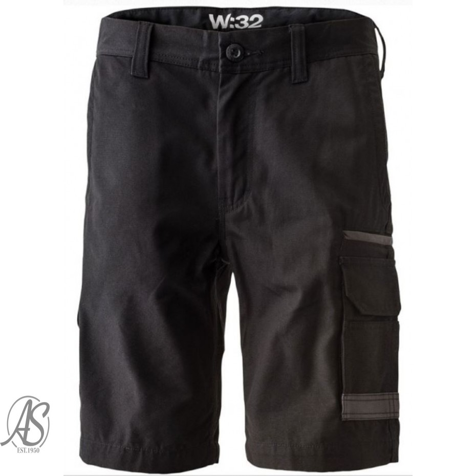 FXD CARGO WORK SHORT