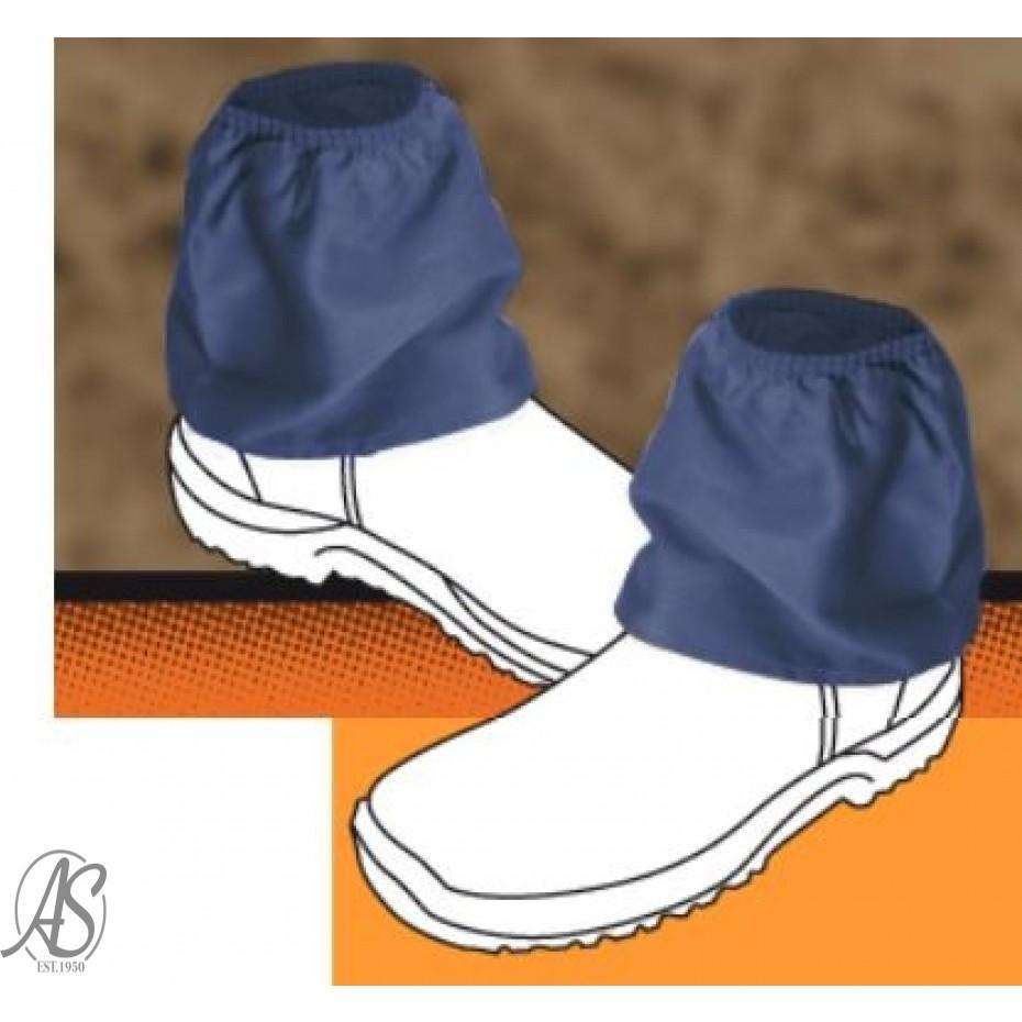 OVERBOOT SOCK SAVERS