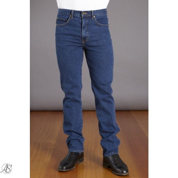 PILGRIM STRETCH JEAN