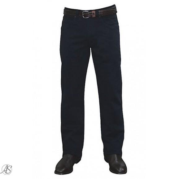 THOMAS COOK STRETCH MOLESKIN 34 LEG