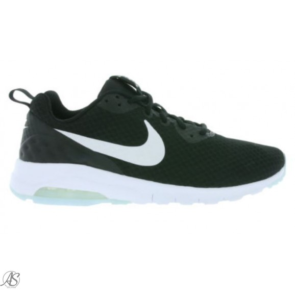 NIKE MENS AIR MAX MOTION LW