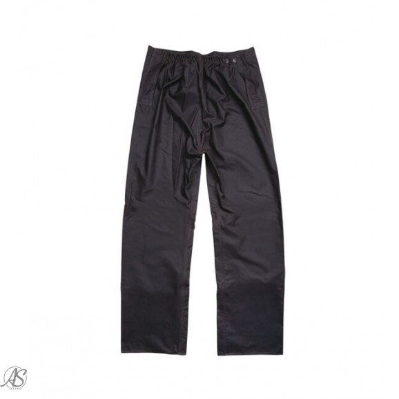 DRIZABONE TROUSERS