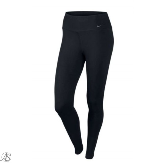 NIKE LADIES LEGEND 2.0 TI DFC PANT