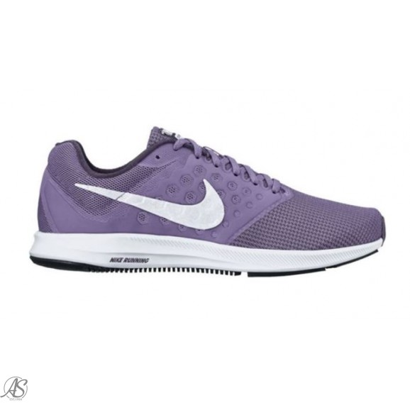 NIKE LADIES DOWNSHIFTER 7