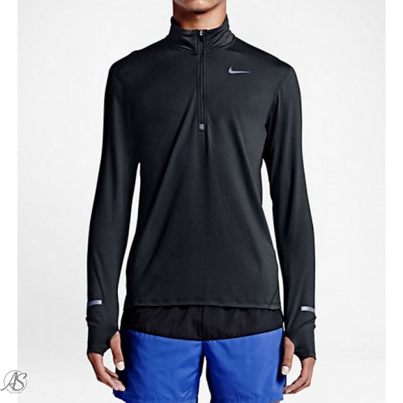 NIKE MENS DRI-FIT ELEMENT HZ