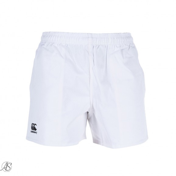 PROFESSIONAL COTTON SHORT