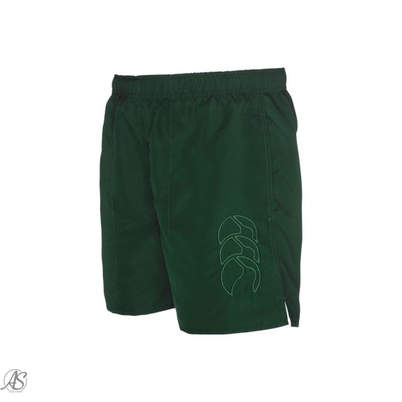CCC TONAL TACTIC SHORT