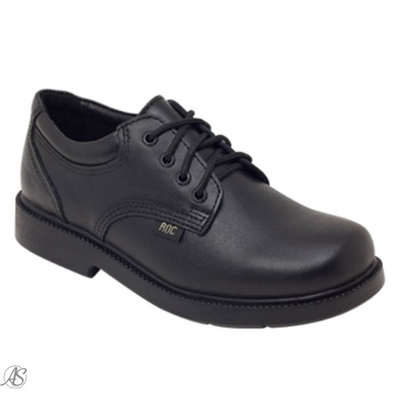ROC JUNO SCHOOL SHOE