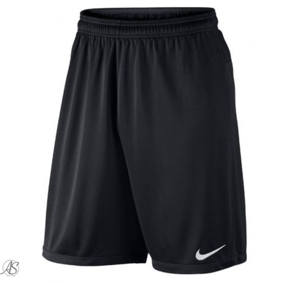 NIKE MENS ACADEMY LONGER KNIT SHORT 2