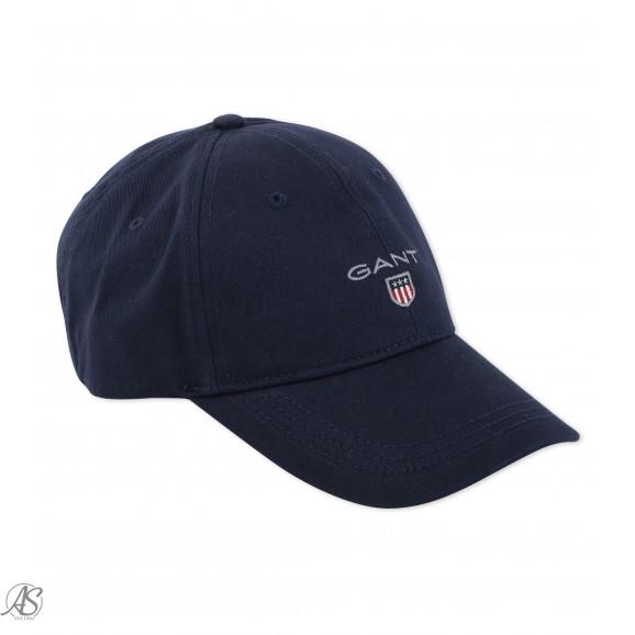 GANT BASIC CAP