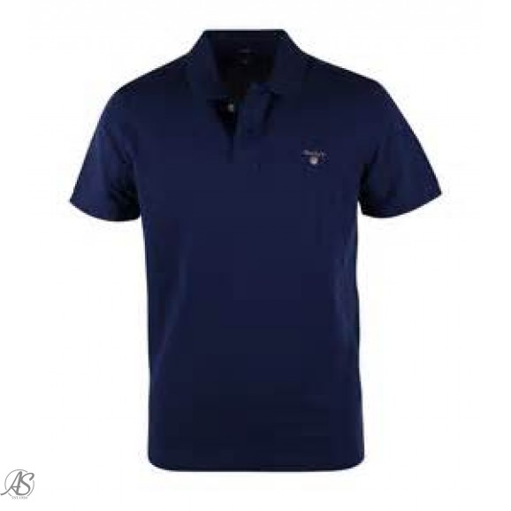 GANT THE ORIGINAL PIQUE POLO