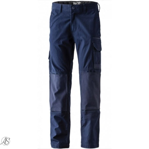 FXD CARGO WORKPANT