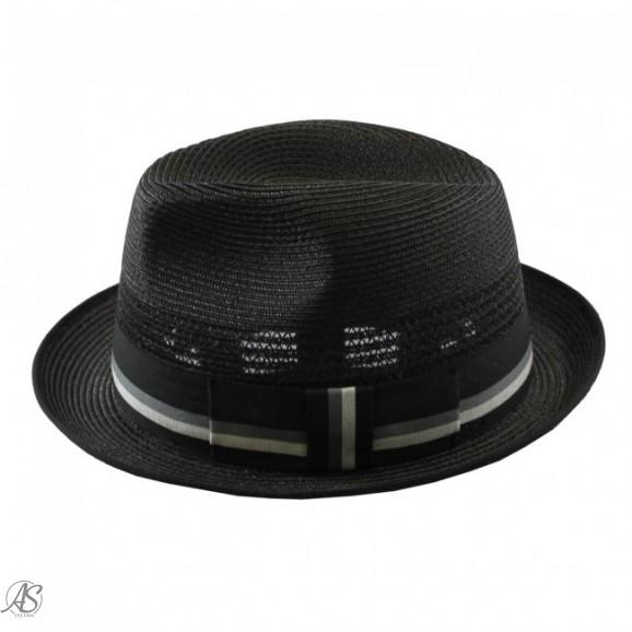 PUNTER HAT