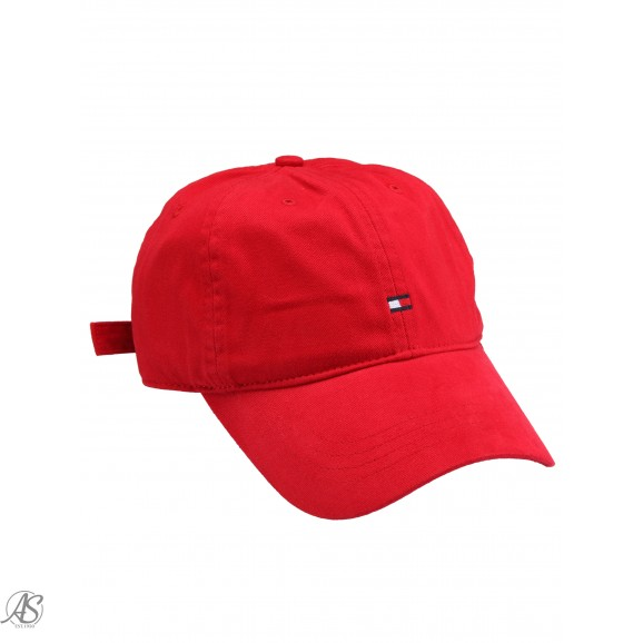 TOMMY CLASSIC CAP