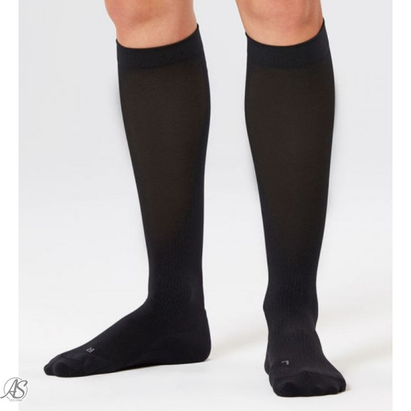 2XU COMPRESSION PERF RUN SOCKS