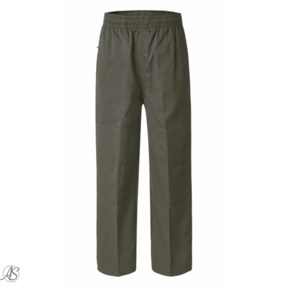 ST MARYS TROUSER