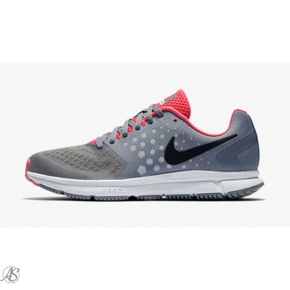 NIKE LADIES ZOOM SPAN