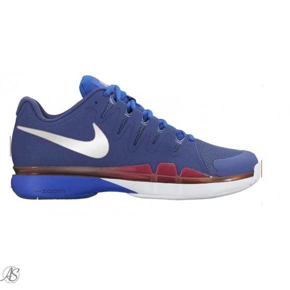 NIKE LADIES ZOOM VAPOR 9.5 TOUR