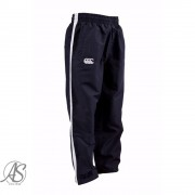 CCC NAVY ARENA TRACKPANT