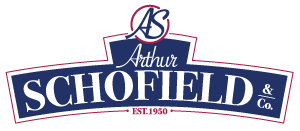 Arthur Schofield & Co.